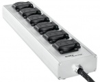 Barrette secteur Power Strip LB