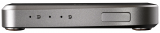 LINK Streamer