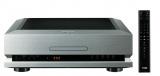 Lecteur CD Evolution D1000 mk2