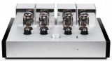 E-GLO I integrated amplifier
