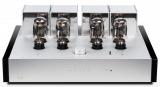 Amplificateur intégré E-GLO I