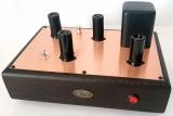 Préamplificateur phono TKMM/MC-S