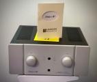 Amplificateur Intégré Hybrid Unico Research 90