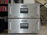 Blocs de puissance Audio Research Référence 250