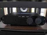 Amplificateur Lector Audio ZAX 70