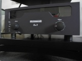 Amplificateur Mastersound Box