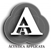 Acustica-Applicata