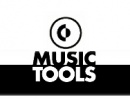 Music-Tools