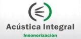 Acustica-Integral