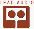 Lead Audio