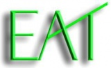 EAT Euro Audio Team