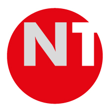 NT_1.jpg