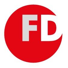 icona_ferrite_driver.jpg