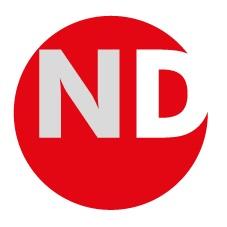 icona_neodimium_driver.jpg